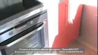 Кухонная мебель - г.Кривой Рог(, 2013-02-27T20:32:53.000Z)