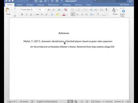 Essay prompts constitutional convention