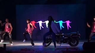 Tasha Tah Lak Nu Hila Produces By DJ Limelight SHAGUN VIKRANT