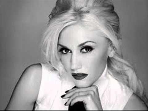 No Doubt- It's my life (Gwen Stefani- With lyrics)