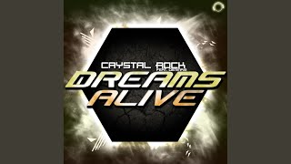 Dreams Alive (Club Mix Edit)