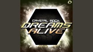 Dreams Alive (Club Mix Edit)