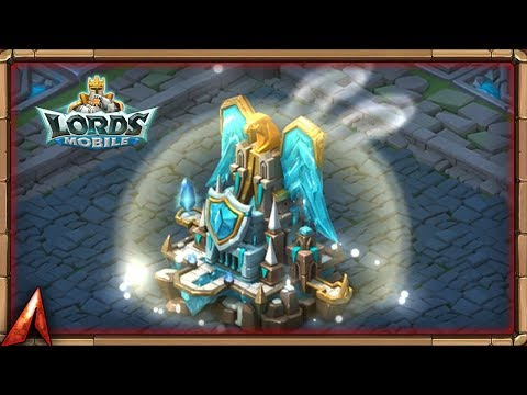Download Baron Action! Lords Mobile