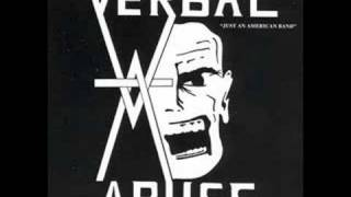 Watch Verbal Abuse Free Money video