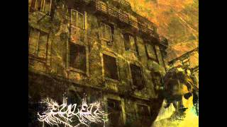 Eulen - This Old Hearth
