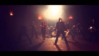 Смотреть клип Eluveitie - Havoc