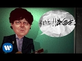 Ron Sexsmith - Radio - Official Music Video