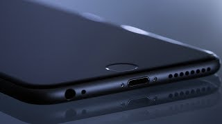10 Things iPhone Does Better Than Android
