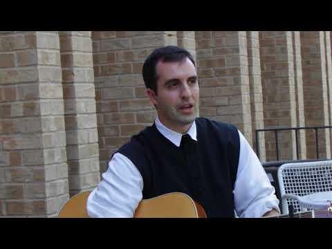 Father Esposito Challenge