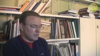 Znani Suhokranjci - Janez Vajkard Auersperg