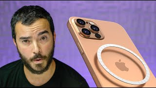 El iPhone 12 Esconde Un Secreto Interesante
