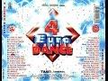 EURO DANCE 4 by mdp'82