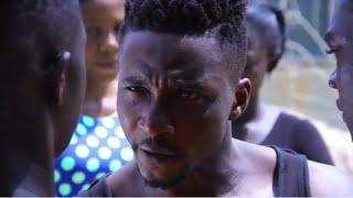 AHUODIN PAAPA 4 - KUMAWOOD GHANA TWI MOVIE - GHANAIAN MOVIES
