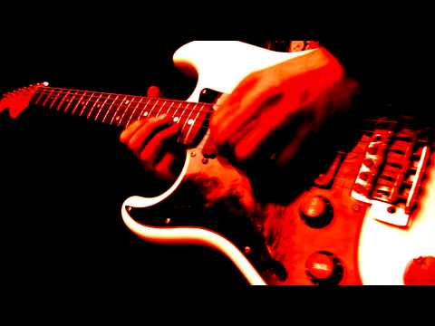 "BATTLEAXE - ""Heavy Metal Sanctuary"" (OFFICIAL VIDEO)"