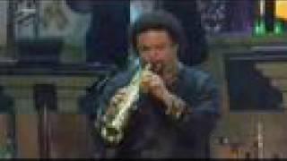 Yanni Live! - Playtime