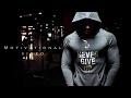 FITNESS MOTIVATION - BENJI HICHAM