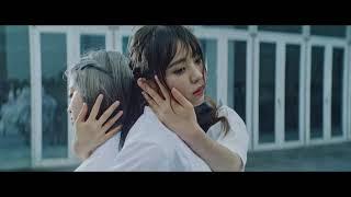 keyakizaka46 - AM1:27 (Seelle Remix) Type - N Singing Members .... 小林由依、鈴本美愉、平手友梨奈.