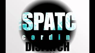 Spinline - Darpa - Dispatch 59 A - OUT NOW
