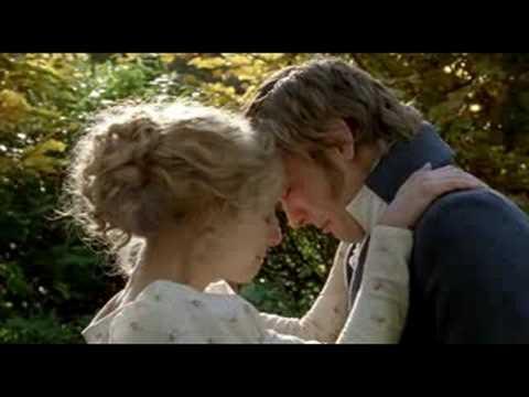 Lost In Austen  bah! Lady Catherine .  Episode 4, Part 8