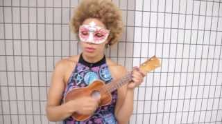 Martina Topley-Bird - Baby Blue (Official Video)