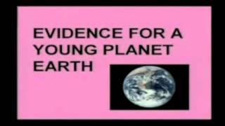 Debunking Creationism: Dr Richard Kent