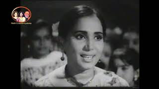 Bhagwanti Navani - Sindhi Lado -AJA TA GHOT MAA-from Film Sindhu a Je Kinare -Of    Gobind Malhi