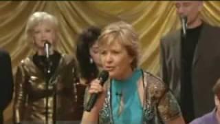 Janie Fricke - She