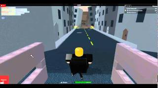 roblox double time best chair racing gameplay