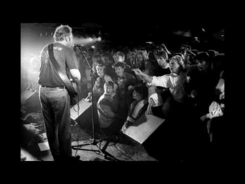 "Jokke & Valentinerne - ""Hr. Smith"" (Live fra Sentrum Scene 1996)"