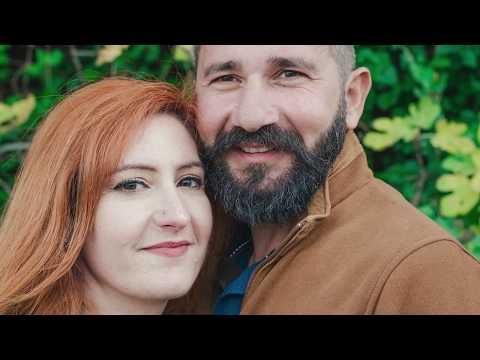 Μιχάλης & Κατερίνα ( pre wedding video)