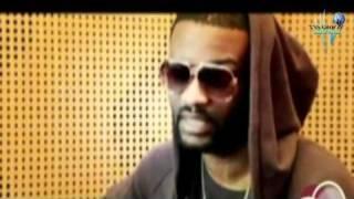 Fally Ipupa 1minute remix video 2011