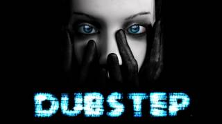 Adele - Rolling In The Deep (Gooch Dubstep Remix)