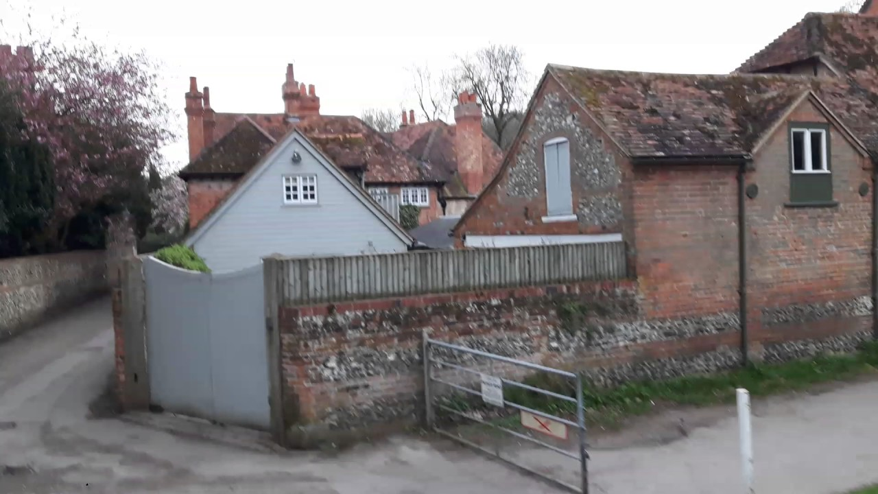 George Michael S Cottage In Goring On Thames Youtube,Vital Proteins Collagen Costco
