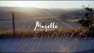 Mugello,  la Toscana autentica. Una terra, i suoi sapori