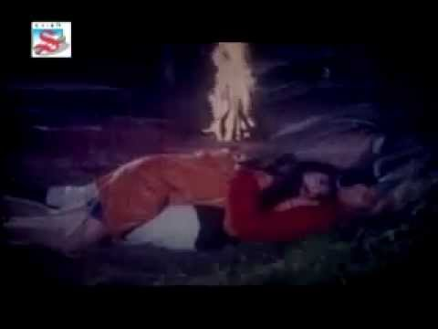Bangladeshi hot gorom masala song 6 6