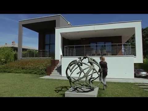 Case Piccole Da Sogno : Case da sogno fvg puntata youtube