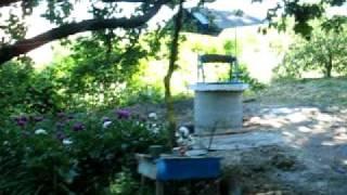 Дом в с. Черняхов ( кагарлыкский р-н )(т. 067 9002290 ВСЕ ОБЪЕКТЫ www.prodam-dom.com/grek., 2011-06-05T18:50:28.000Z)