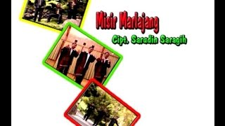 Video Mitra Trio - Misir Marlajang - Cipt. Sarudin Saragih [Pop Batak, Lagu Simalungun] download MP3, 3GP, MP4, WEBM, AVI, FLV Juli 2018
