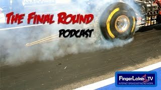 Bobby Frey, Loud Pedal Marketing & the Frantic Ford ..::.. The Final Round Podcast #013