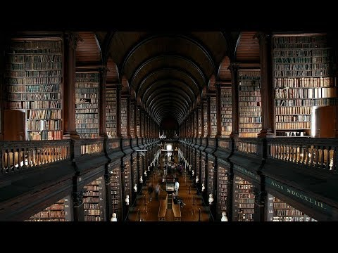 The Da Vinci Code - History Documentary HD