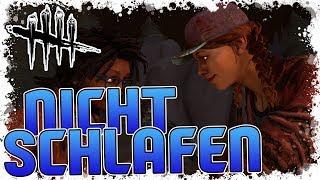 Bloß die Augen offen halten - Dead by Daylight Gameplay Deutsch German