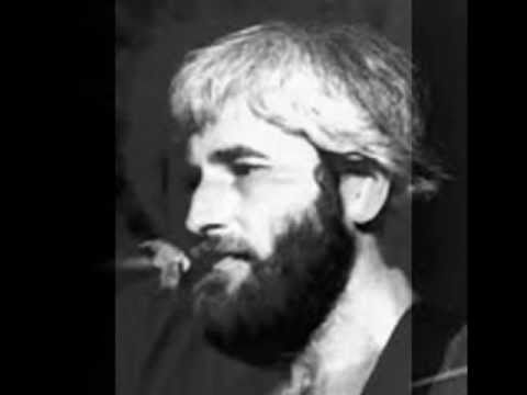 Dežo Ursiny - The Crooked Path
