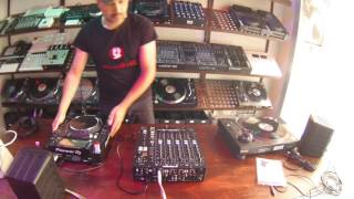 Unboxing Allen and Heath PX5