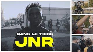 JNR fait visiter HEM/Roubaix   Dans le tieks #7