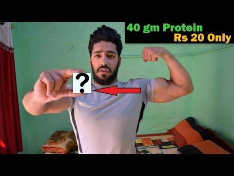 vegan bodybuilding and fitness pdf download