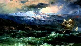 Phlegethon - Last Voyage Home