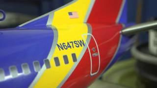 Video Southwest Model Planes 'Takeoff' download MP3, 3GP, MP4, WEBM, AVI, FLV Agustus 2018
