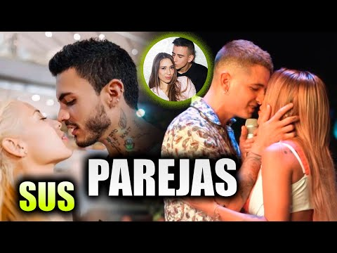 5 Cosas Increbles Que Marcaron La Vida De Luisa Fernanda W
