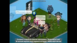 """Сериал """"Пьяная любовь"""" 1 серия."""