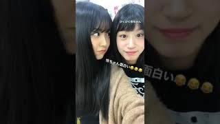 20171114 AKB48 阿部マリア 加藤玲奈 小嶋真子 白間美瑠 田北香世子 中...